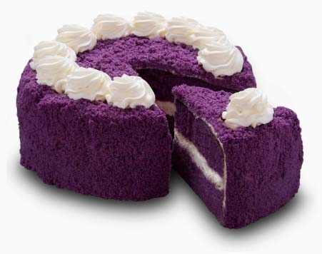 Where to: cupcake delivery kl