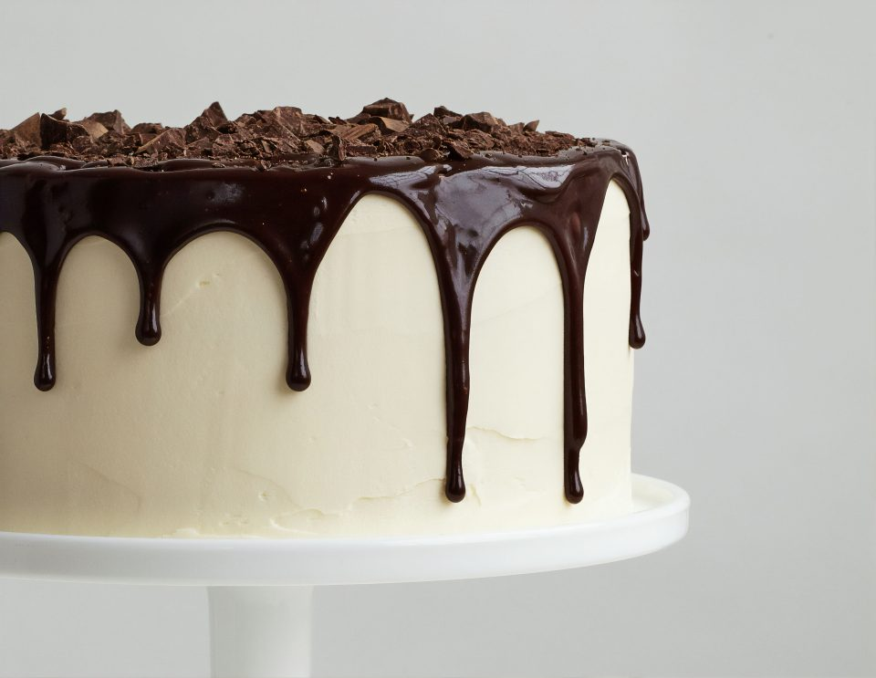 Best choice for Online Cake Delivery Malaysia